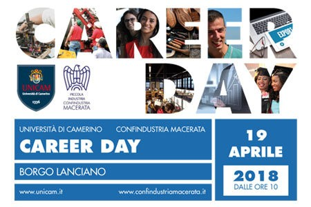CareerDay